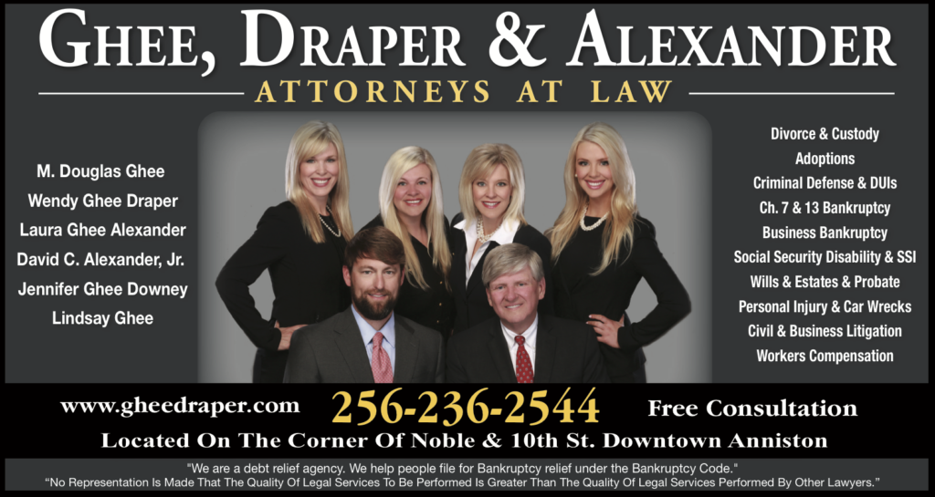 ghee-and-draper-law-firm